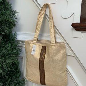 LOFT Tote Bag